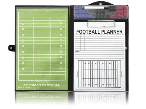 bengals-brescia-american-football-regole-intro02_