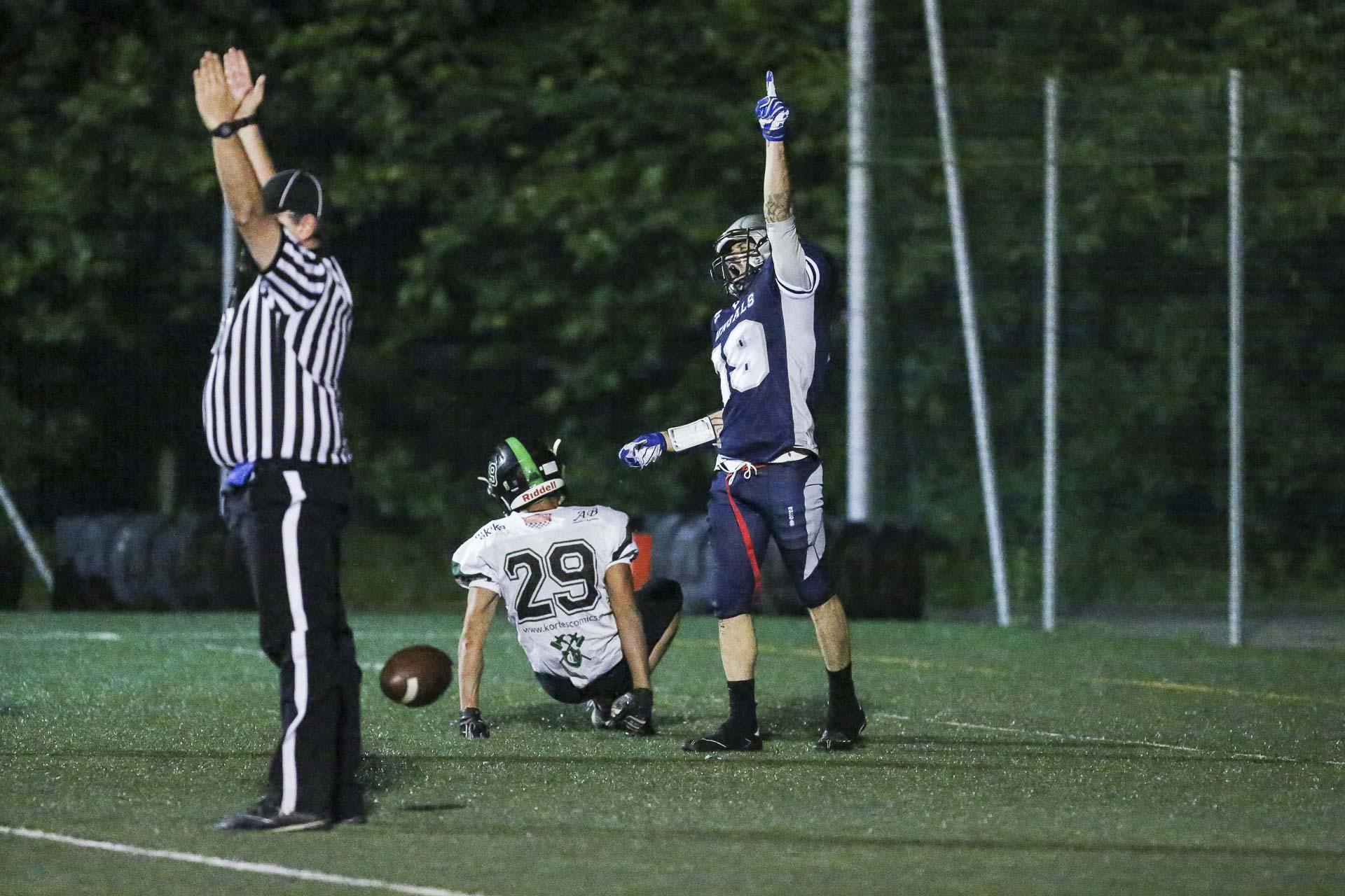 bengals-brescia-american-football-regole-touchdown_