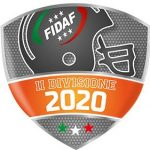 Campionato 2020 di Seconda Divisione: 21 squadre in lotta per il titolo!