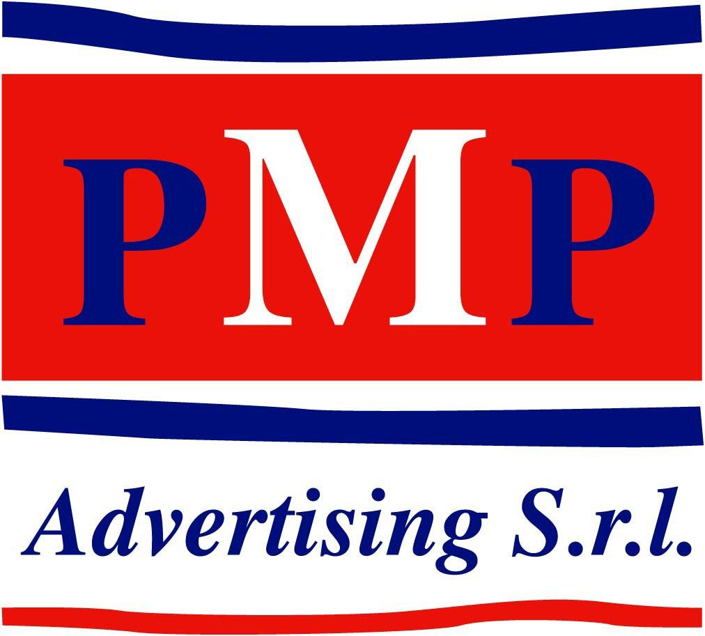 logo-new-pmp