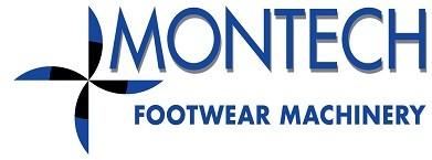 montech-logo-1573208278