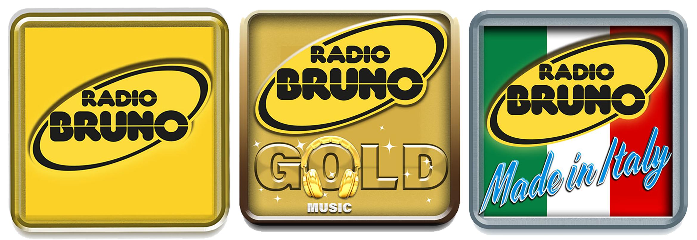 radio-bruno