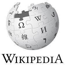 wiki-bengals