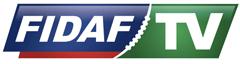 fidaf-tv