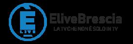 logo-header-elive-tv