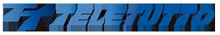 logo-teletutto