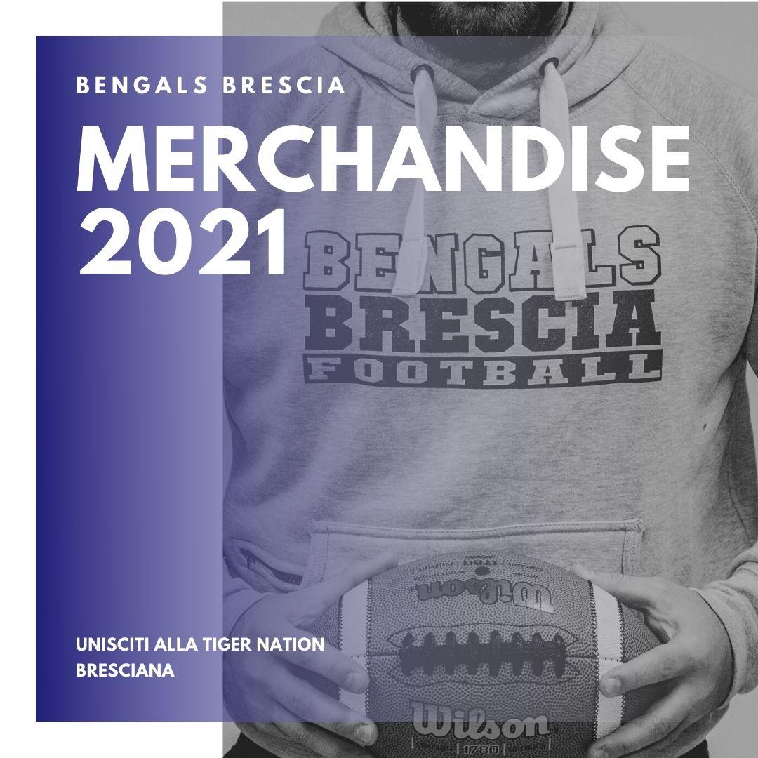 merchandise-2021