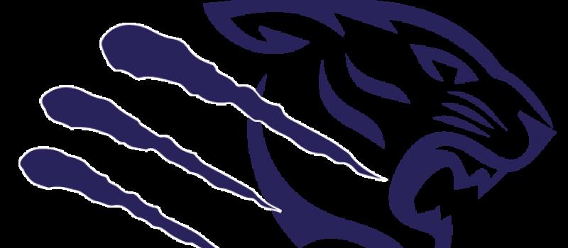 nuovo_logo_bengals_blu2